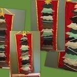 Christmas Tree Growth Chart