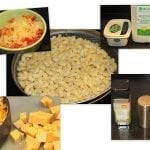 Papa's Mac and Cheese and Tasty Tuesday party