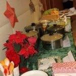 BIG Christmas Dinner (Lots of recipes!)