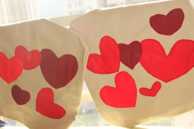 pillow-february