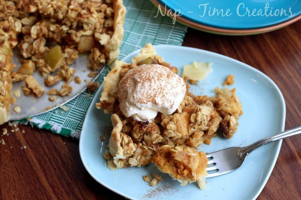 Pumpkin-Pie-Apple-Crisp3