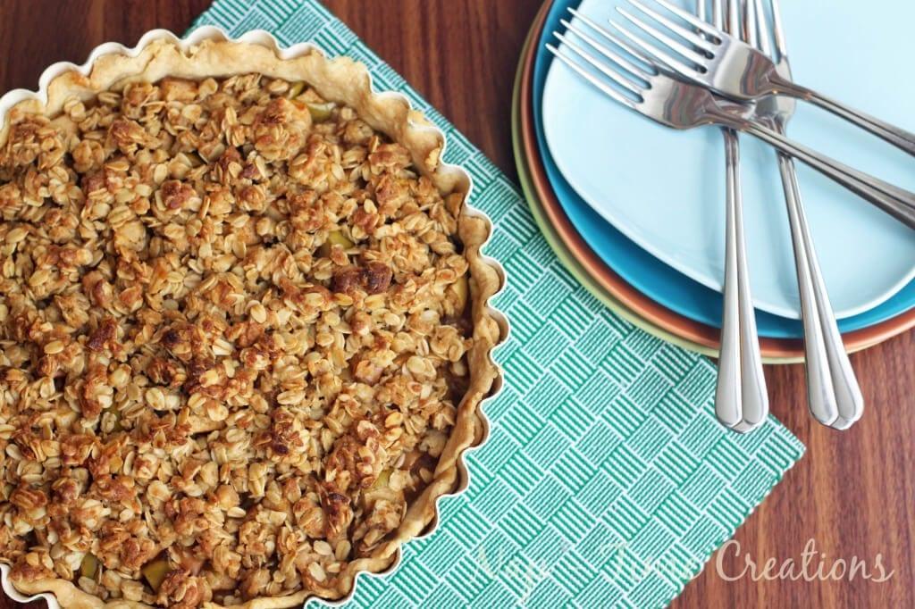 Pumpkin-Pie-Apple-Crisp4