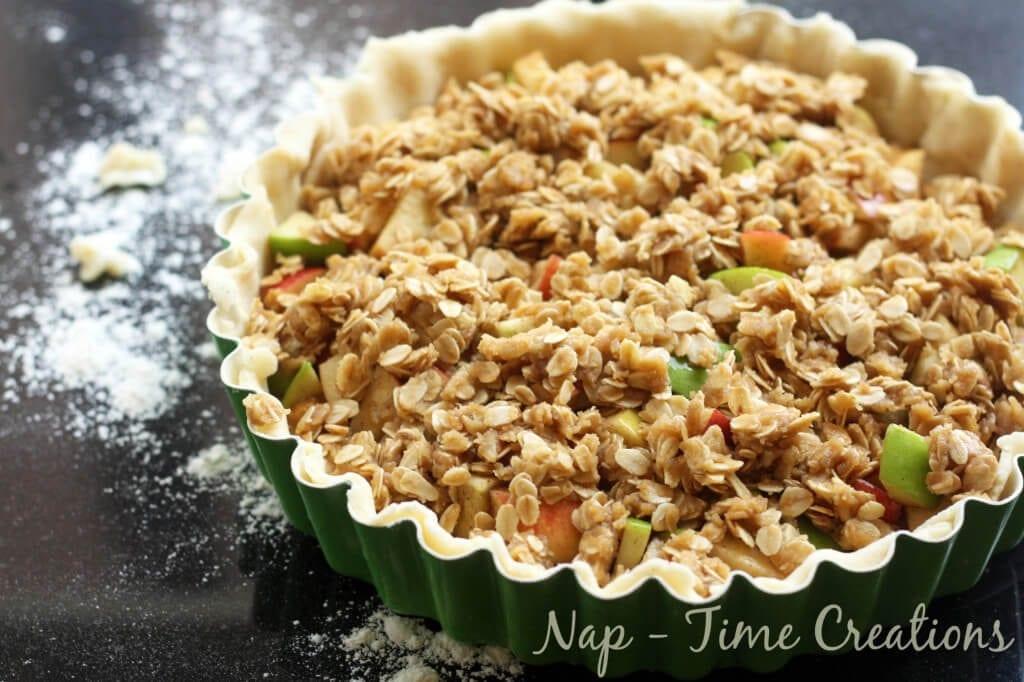 Pumpkin-Pie-Apple-Crisp6