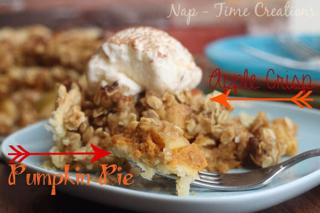 Pumpkin-Pie-Apple-Crisp7