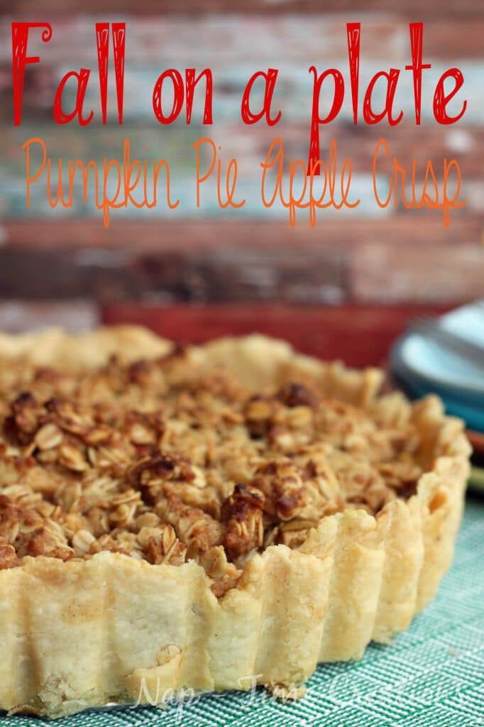 Pumpkin-Pie-Apple-Crisp8