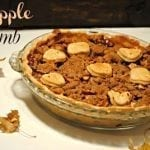 20 Fabulous Thanksgiving Features