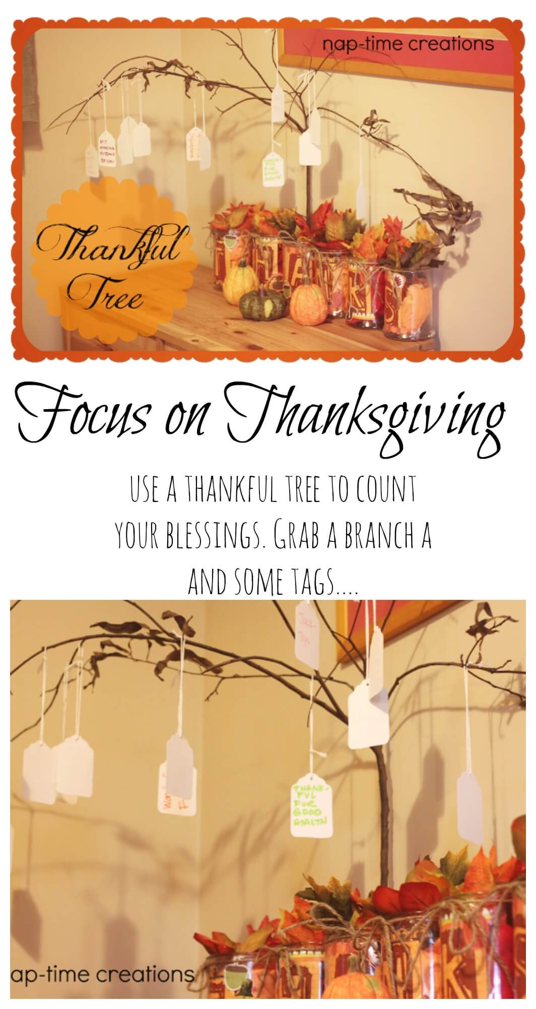 thanksgiving-tree-count-your-blessings-from-nap-time-creations