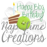 {Blog Birthday Week} Shabby Apple Giveaway {closed}