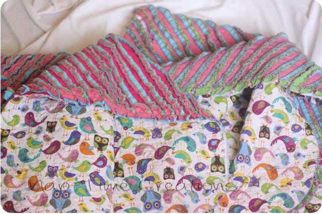 baby+blankets+for+twins1