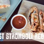 Best Stromboli Recipe