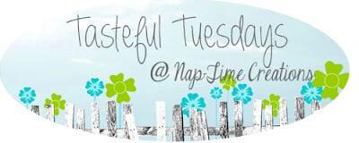 tasteful Tuesdays