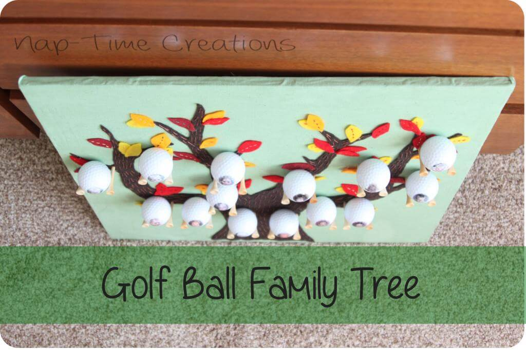 photo golfballfamily8_zpsdd6f1b83.jpg