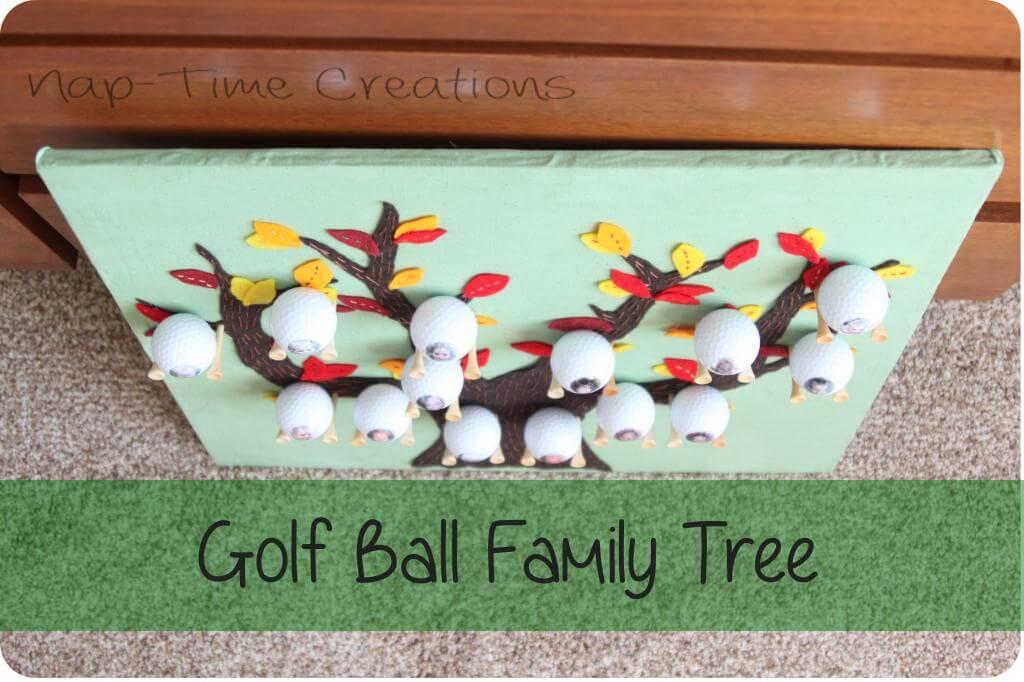 photo golfballfamily8_zpsdd6f1b83.jpg