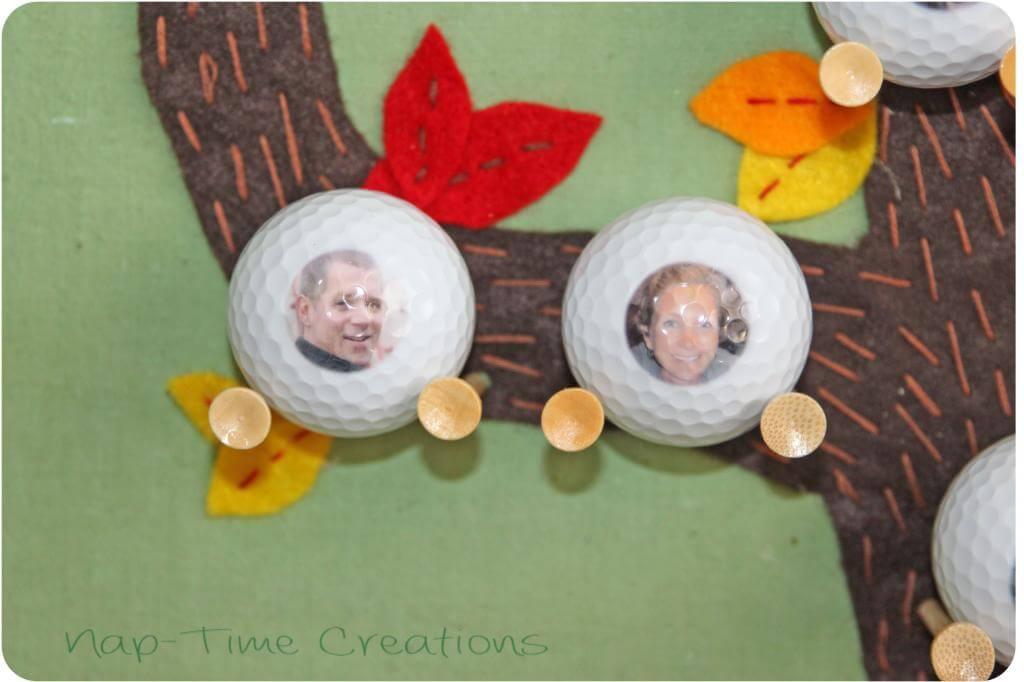 photo golfballfamilytree1_zps9e9dcc12.jpg