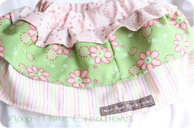 Infant+Skirt+free+pattern1