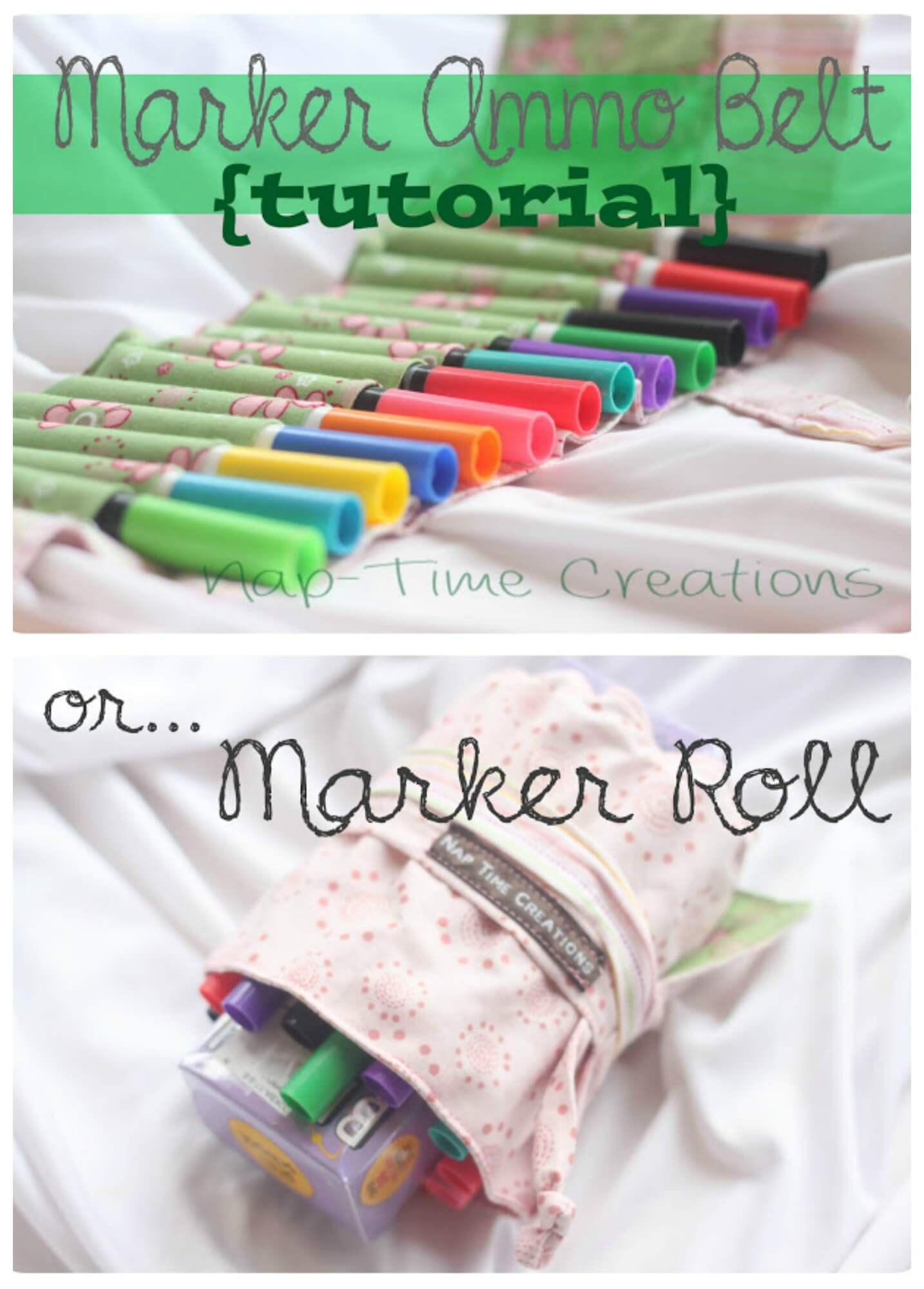 marker-roll-or-marker-ammo-belt-an-easy-sewing-tutorial-from-nap-time-creations