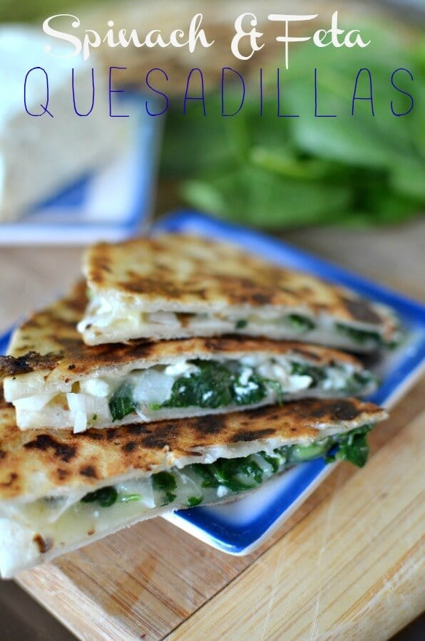 sPINACH+AND+fETA+QUESADILLAS21
