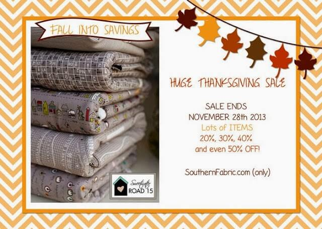 https://www.southernfabric.com/On-Sale_c_12.html