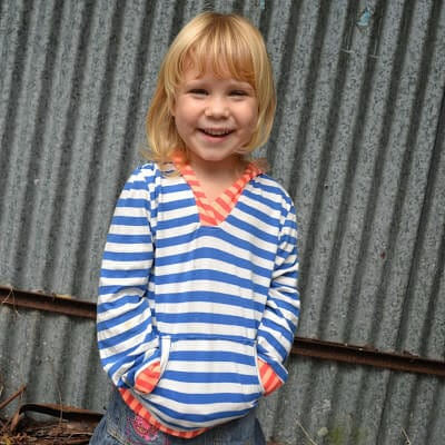 http://nap-timecreations.com/2013/10/kids-clothing-week-1-hangout-hoodie.html