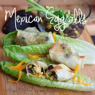 http://lifesewsavory.com/2012/04/baked-mexican-eggrolls-and-tasty.html