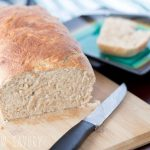 Best easy bread recipe