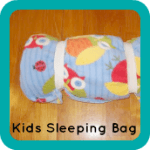 http://nap-timecreations.com/2011/04/sleeping-bag-for-kids-tutorial-super.html