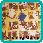http://lifesewsavory.com/2012/02/color-matching-game-tutorial.html