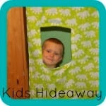 http://lifesewsavory.com/2012/06/kids-hideaway-tutorial.html