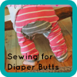 http://lifesewsavory.com/2013/07/sewing-for-baby-fitting-for-diapers.html