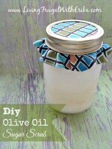 diy-olive-oil-sugar-scrub-225x300