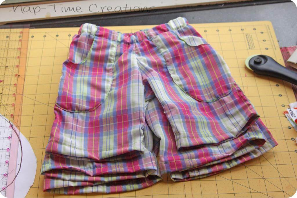 photo pocketshorts_zps63fb05a6.jpg