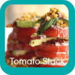 http://lifesewsavory.com/2012/07/tomato-stack-and-tasty-tuesday-party.html
