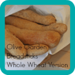 http://lifesewsavory.com/2013/06/olive-garden-breadsticks-whole-wheat.html
