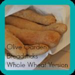 http://nap-timecreations.com/2013/06/olive-garden-breadsticks-whole-wheat.html