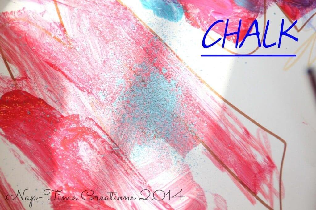 Crayola5 #Shop #ColorfulCreations