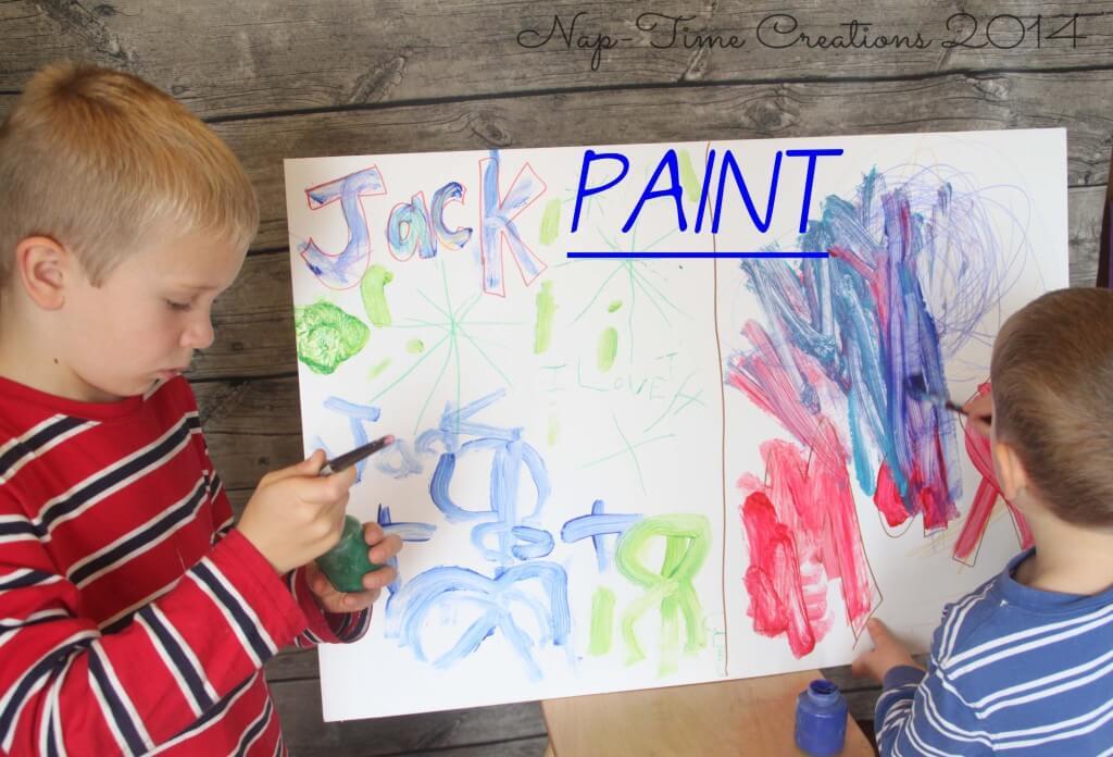 Crayola7 #Shop #ColorfulCreations