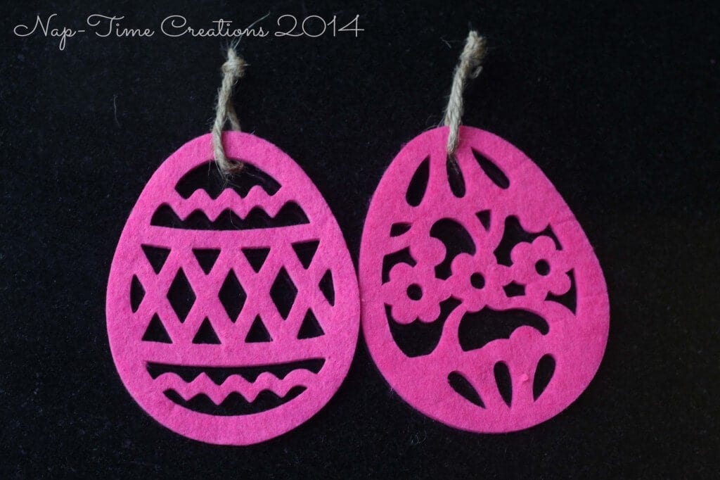 Easter-Egg-Garland1