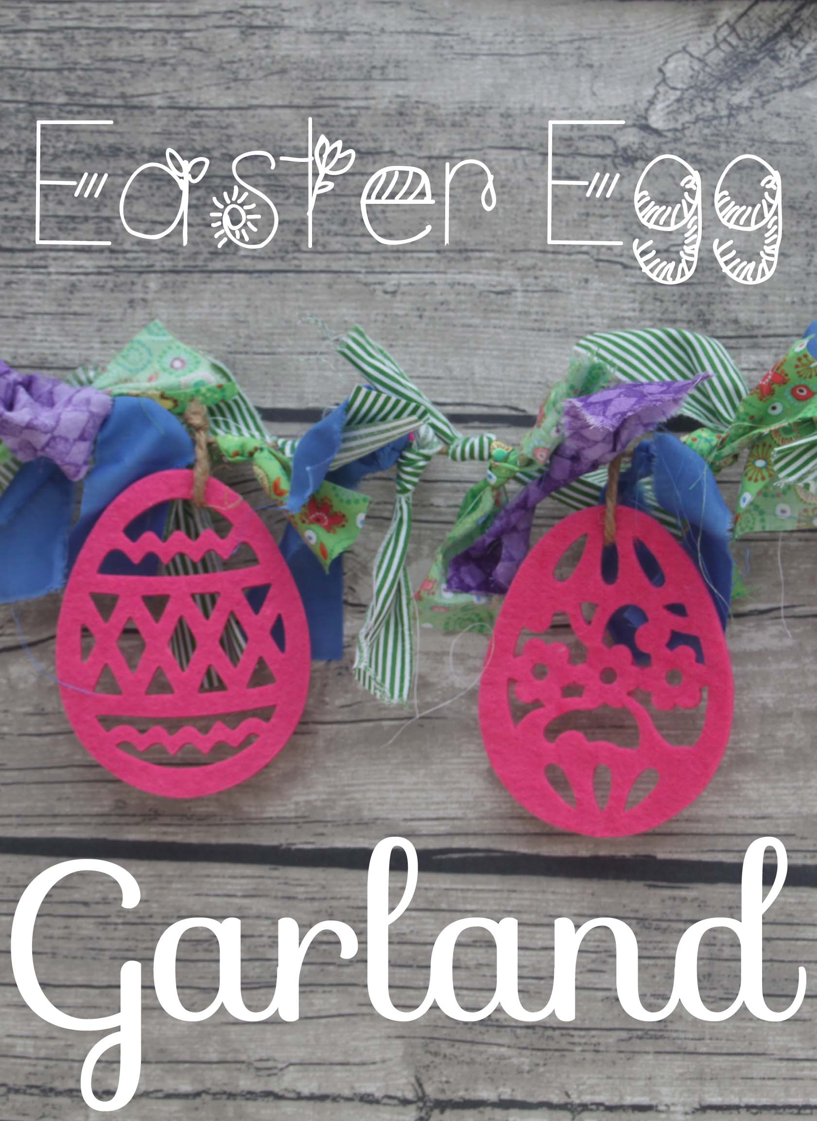 Easter-Egg-Garland7