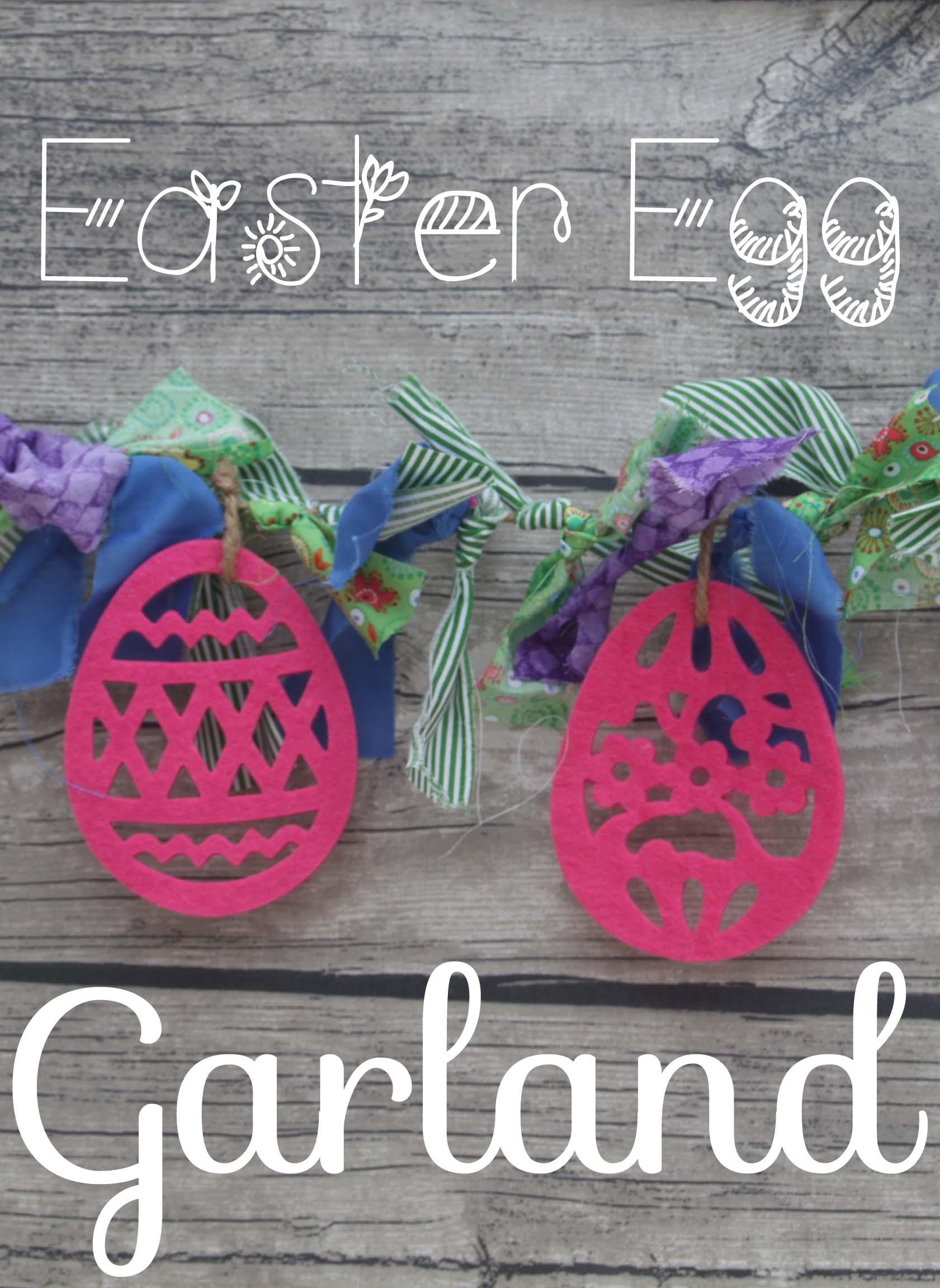 Easter-Egg-Garland7