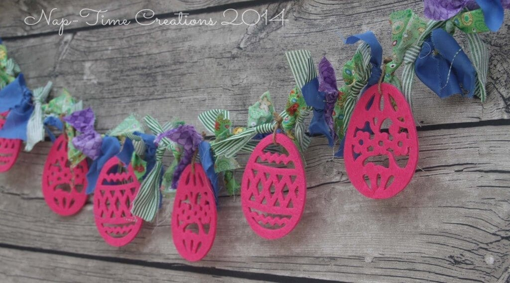 Easter-Egg-Garland8