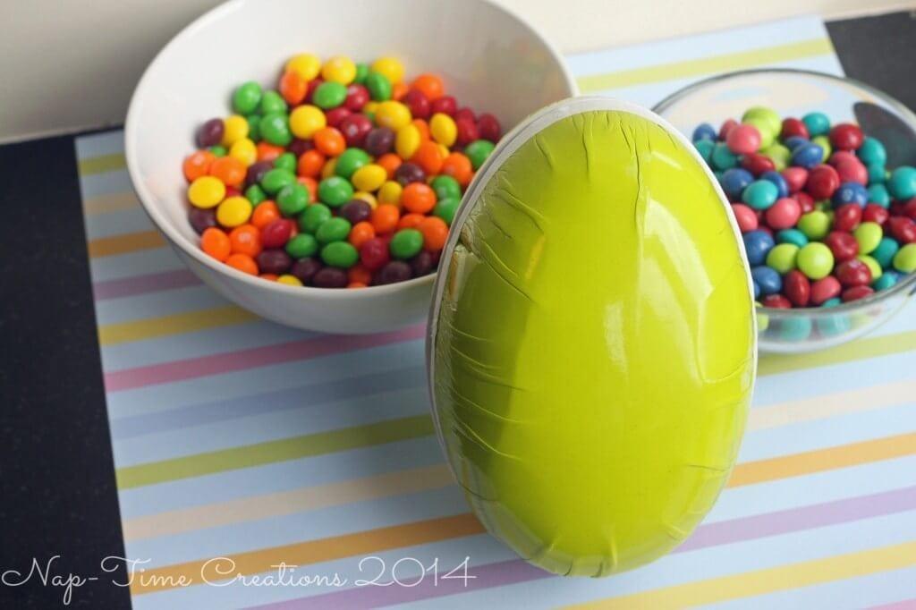 Easter-Table-Centerpiece1 #VIPFruitFlavors  #shop