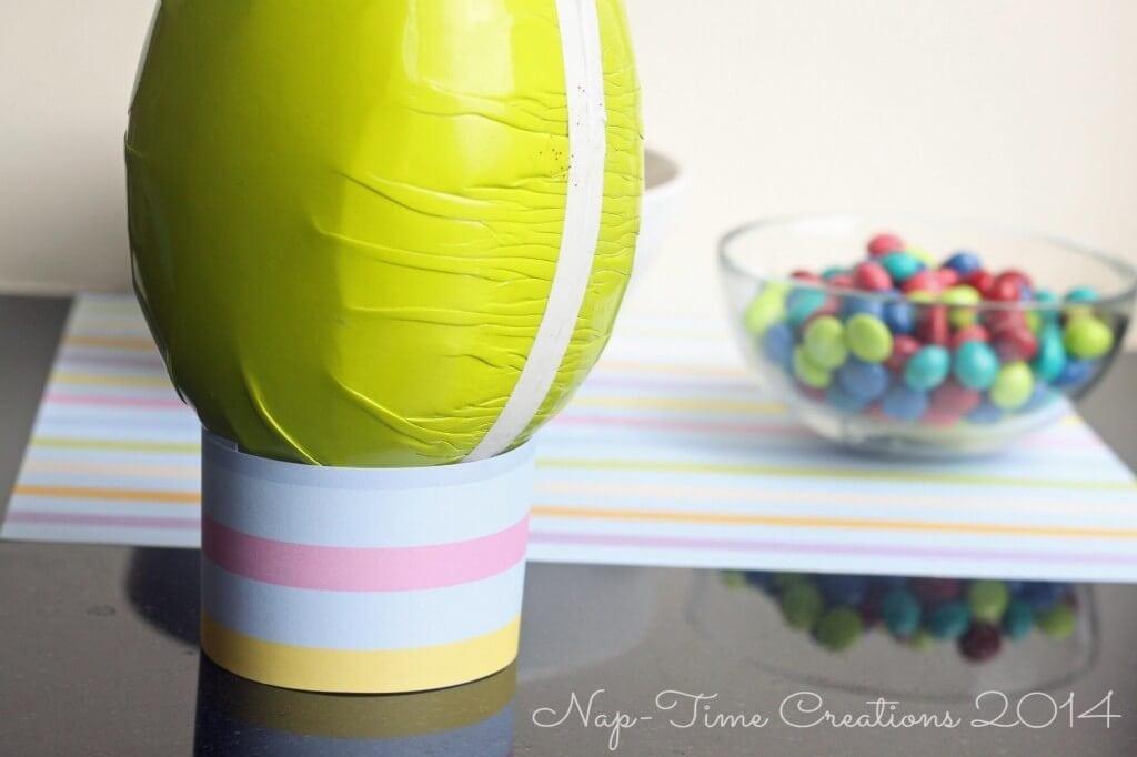 Easter-Table-Centerpiece2 #VIPFruitFlavors  #shop