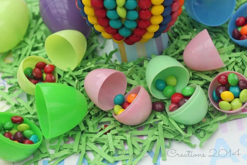 Easter-Table-Centerpiece7 #VIPFruitFlavors  #shop
