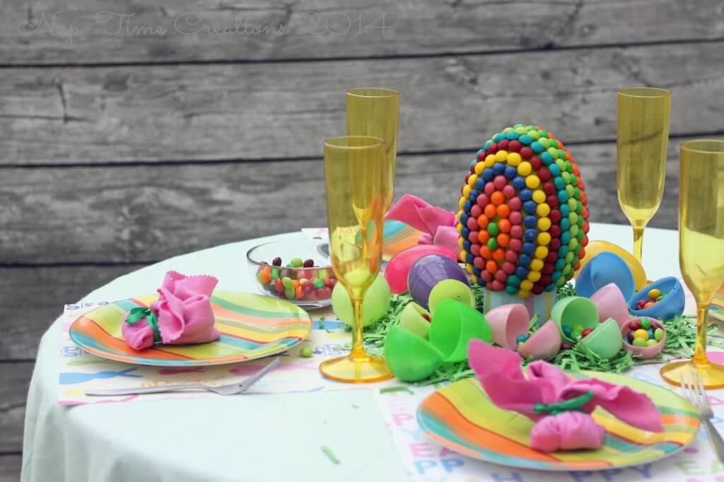 Easter-Table-Centerpiece8 #VIPFruitFlavors  #shop