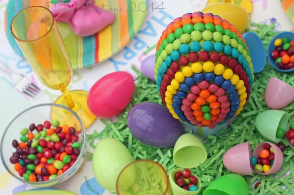 Easter-Table-Centerpiece9 #VIPFruitFlavors  #shop