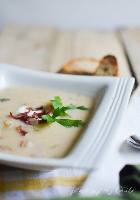 Easy Potato Soup by placeofmytaste.com (4)