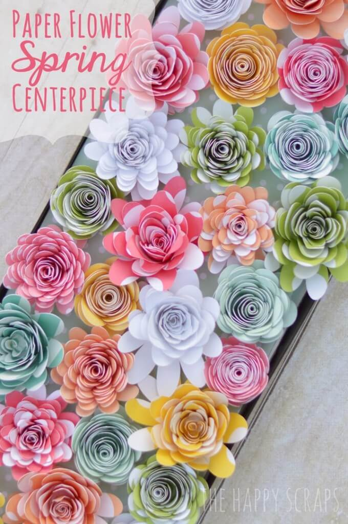 Paper-Flower-Spring-Centerp