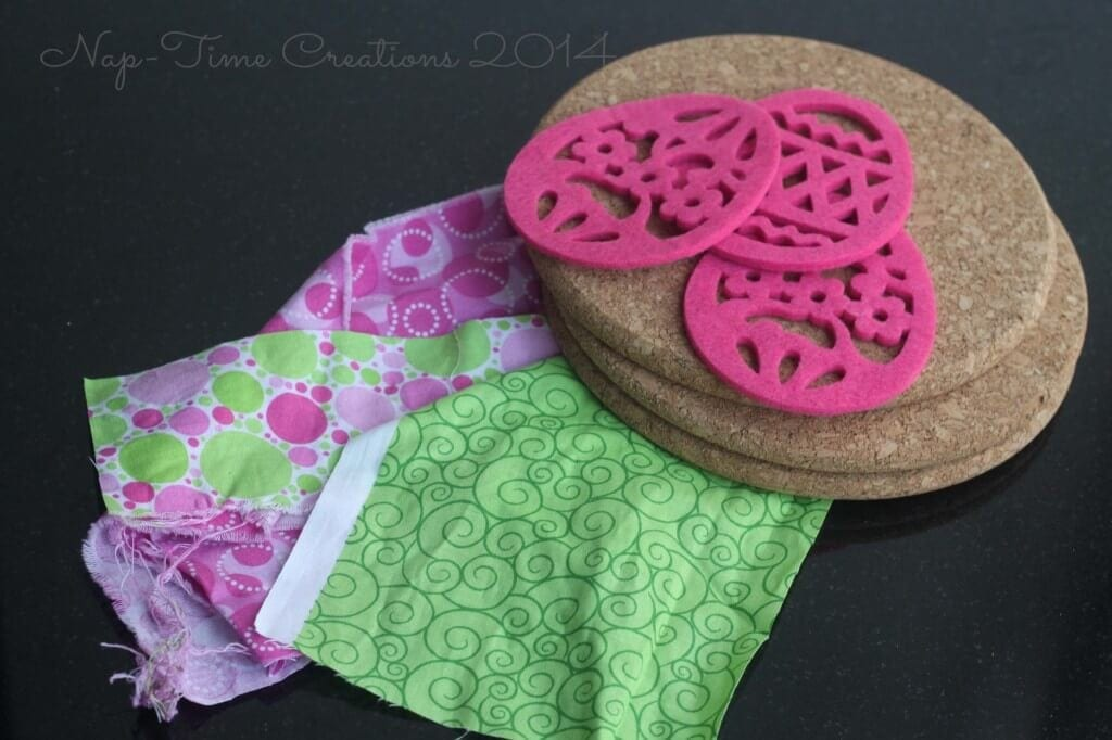 Quilted Easter3