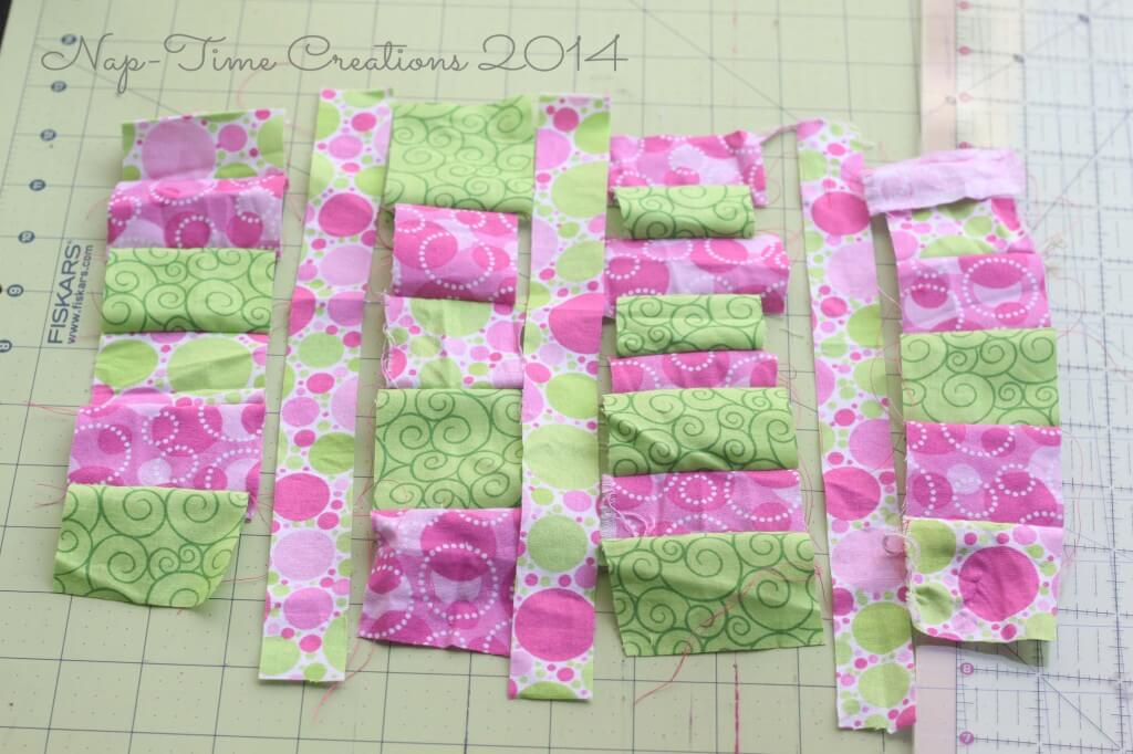 Quilted Easter4