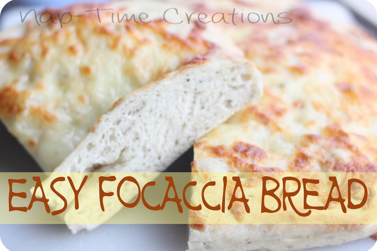 Olive Garden Has A Crazy New Breadstick Creation: Olive Garden Breadsticks {whole Wheat}